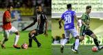 Com estreia do VAR, Atlético empata com Boa e Cruzeiro vence América na semi