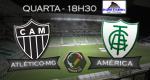 Rádio Itabira transmite clássico pela Primeira Liga