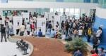 UNIFEI prepara Congresso com participação da comunidade