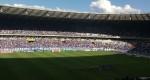 Ouça os gols: Cruzeiro bate Atlético-MG por 2 a 1 e amplia invencibilidade