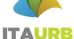 Itaurb confirma que vai recolher reciclável junto com lixo orgânico.