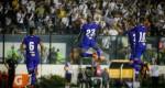 Quarta-feira de futebol na Rádio Itabira: Galo empata pela Copa do Brasil e Cruzeiro goleia na Libertadores