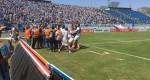 Londrina e Atlético decidem a Primeira Liga