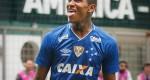 Com gol de Raniel, Cruzeiro vence Atlético no Horto e segue invicto