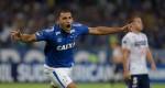 Ouça os gols: Cruzeiro vence Nacional do Paraguai pela Sul-Americana