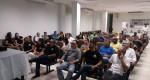 ACITA lança Circuito do Sabor 2017 com ingrediente definido