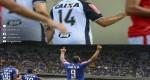 Campeonato Mineiro: Cruzeiro e Atlético voltam a vencer na 2ª rodada