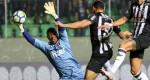 Brasileirão: Galo vence o São Paulo e Cruzeiro volta a empatar contra o Botafogo