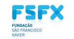 Fundação São Francisco Xavier comemora dois anos de gestão do Hospital Municipal Carlos Chagas