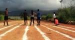 Associação Itabirana de Atletismo se mantem com voluntariado