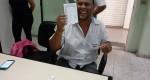 Sindicato dos servidores públicos de Itabira tem novo presidente