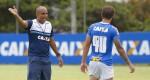 Eliminado, Cruzeiro joga contra Atlético Paranaense na Primeira Liga