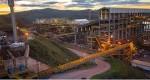 Metabase fará mais uma rodada de negociações com mineradora Vale.