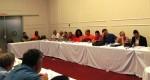 Assembleia do Metabase solicitará a trabalhadores que recursem proposta de abono da Vale