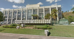 Governo envia à Câmara solicitação de empréstimo de R$ 45 milhões para diversas obras