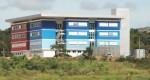 Unifei promove curso preparatório para o ENEM