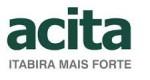 Circuito do Sabor 2021 é lançado pela Acita.
