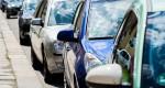 IPVA: proprietários de veículos já podem pagar o imposto