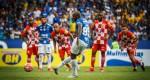 Rodada 9: Atlético vence Patrocinense e Cruzeiro derrota Tombense pelo mineiro