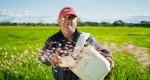 Semana do Produtor Rural vai oferecer 20 cursos de qualificação