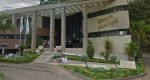 Câmara aprova devolução de veículo à prefeitura
