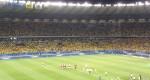 Brasil atropela Argentina no Mineirão: 3 a 0