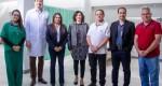 Hospital Municipal Carlos Chagas recebe mais quatro leitos de UTI