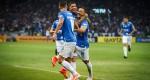 Com precisão, Cruzeiro  vence Atlético e abre grande vantagem na Copa do Brasil