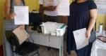 Comitê Popular, Coletivo Mulheres na Praça e Brigadas Populares cobram políticas públicas de candidatos