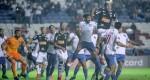 Pela Libertadores, Atlético perde de novo e Cruzeiro tem jogo adiado