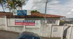Reforma do PSF do Bairro Clovis Alvim II pode render audiência pública
