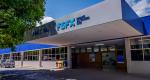 Prefeitura e Hospital Carlos Chagas inauguram novos equipamentos para serviço de oftalmologia.