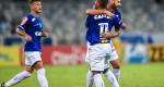 Cruzeiro bate Uberlândia e se isola na liderança do Mineiro