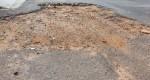 Secretário de Obras explica andamento da operação tapa-buracos e editais para manutenção das estradas rurais