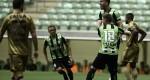 BR18: Atlético e Cruzeiro estreiam com derrota; América goleia em casa