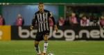 Copa do Brasil: Galo é eliminado pela Chape e Cruzeiro sai na frente do Atlético-PR