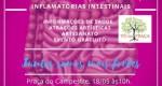 Associação dos Portadores de Doenças Inflamatórias Intestinais realiza evento neste sábado