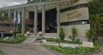 Prefeitura atende indicações de vereador e asfalta rua do bairro Balsamos