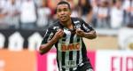Cruzeiro rebaixa Tupi e Atlético vence clássico contra o América