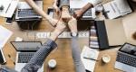 Eventos das startups Weekend começam nesta sexta-feira