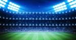 Jogadores amadores se reúnem para realizar Copa M2 Ferraço.