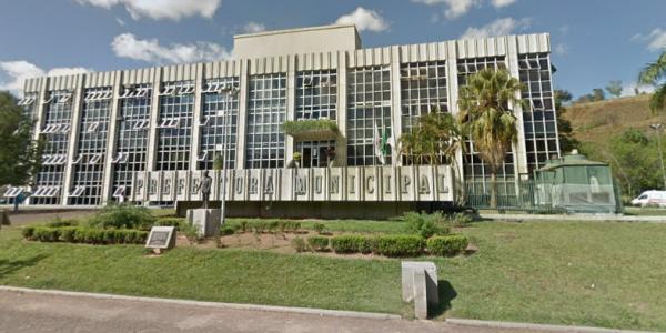 Prefeitura divulga edital de concurso público com 400 vagas