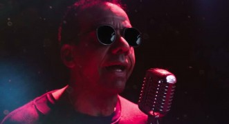 Jorge Ben Jor lança primeiro single digital