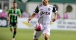 Cruzeiro e Atlético vencem em Belo Horizonte na 7ª rodada do Mineiro