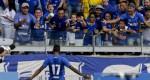 Cruzeiro enfrenta Tupi e Atlético pega o América nas semifinais do Mineiro