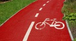 Câmara aprova construção de ciclovia