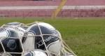 Campeonato Amador tem pouca adesão dos clubes Itabiranos