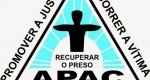 APAC de Itabira tem mudança na diretoria e corre atrás de recursos para terminar obras