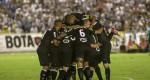 Atlético goleia e avança na Copa do Brasil