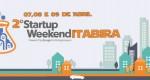 Unifei Itabira vai receber mais um Startup Weekend